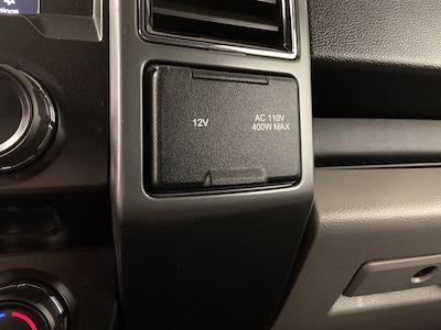 2018 Ford F-150 SuperCrew Cab 4x4, Pickup #W5429 - photo 28