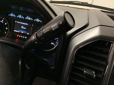 2018 Ford F-150 SuperCrew Cab 4x4, Pickup #W5429 - photo 30