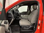 2018 Ford F-150 SuperCrew Cab 4x4, Pickup #W5429 - photo 11
