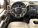 2018 Ford F-150 SuperCrew Cab 4x4, Pickup #W5429 - photo 17