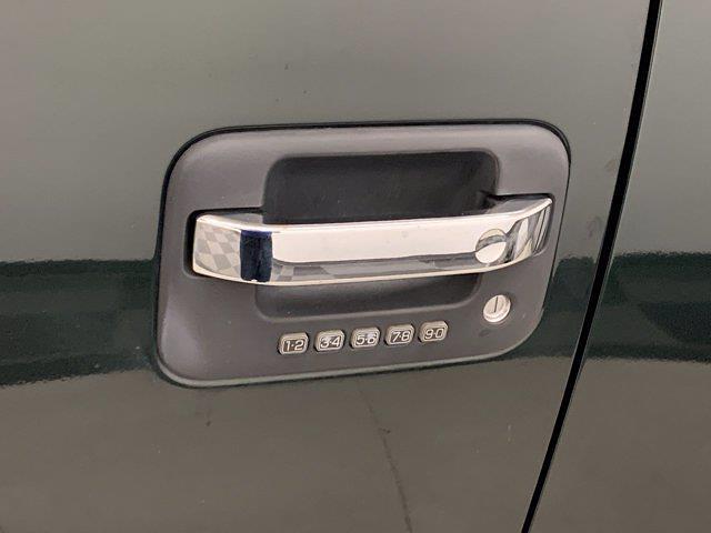 2013 Ford F-150 SuperCrew Cab 4x4, Pickup #W5463A - photo 7