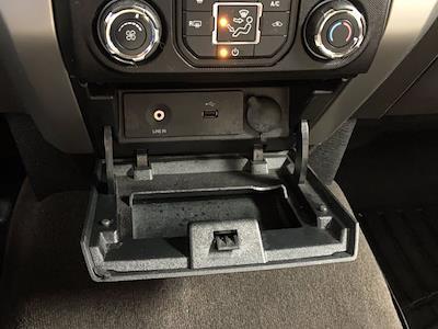 2013 Ford F-150 SuperCrew Cab 4x4, Pickup #W5463A - photo 22