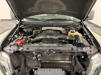 2013 Ford F-150 SuperCrew Cab 4x4, Pickup #W5463A - photo 25