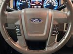 2013 Ford F-150 SuperCrew Cab 4x4, Pickup #W5463A - photo 15