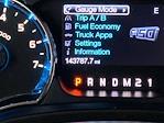 2013 Ford F-150 SuperCrew Cab 4x4, Pickup #W5463A - photo 16