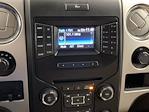 2013 Ford F-150 SuperCrew Cab 4x4, Pickup #W5463A - photo 19
