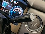 2013 Ford F-150 SuperCrew Cab 4x4, Pickup #W5463A - photo 23