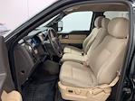 2013 Ford F-150 SuperCrew Cab 4x4, Pickup #W5463A - photo 4
