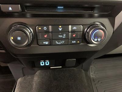 2018 Ford F-150 SuperCrew Cab 4x4, Pickup #W5511B - photo 23