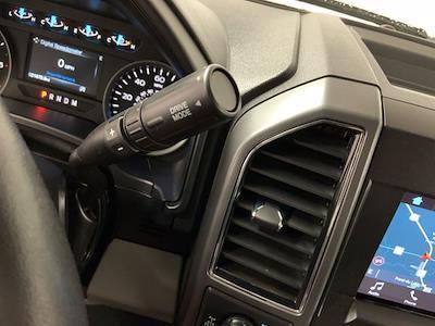 2018 Ford F-150 SuperCrew Cab 4x4, Pickup #W5511B - photo 27