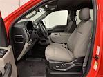 2018 Ford F-150 SuperCrew Cab 4x4, Pickup #W5511B - photo 4