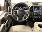 2018 Ford F-150 SuperCrew Cab 4x4, Pickup #W5511B - photo 16