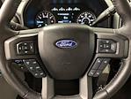 2018 Ford F-150 SuperCrew Cab 4x4, Pickup #W5511B - photo 17