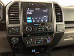 2018 Ford F-150 SuperCrew Cab 4x4, Pickup #W5511B - photo 20