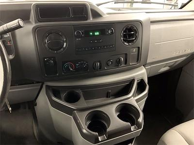 2014 Ford E-250 4x2, Upfitted Cargo Van #W5604 - photo 6