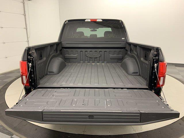 2018 Ford F-150 SuperCrew Cab 4x4, Pickup #W5618 - photo 30