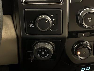 2018 Ford F-150 SuperCrew Cab 4x4, Pickup #W5618 - photo 18