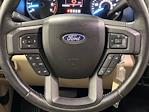 2018 Ford F-150 SuperCrew Cab 4x4, Pickup #W5618 - photo 16
