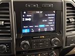 2018 Ford F-150 SuperCrew Cab 4x4, Pickup #W5618 - photo 20