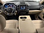 2018 Ford F-150 SuperCrew Cab 4x4, Pickup #W5618 - photo 5
