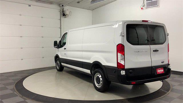 2020 Ford Transit 250 Low Roof 4x2, Empty Cargo Van #W5620 - photo 4
