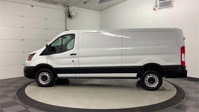 2020 Ford Transit 250 Low Roof 4x2, Empty Cargo Van #W5620 - photo 27