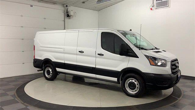 2020 Ford Transit 250 Low Roof 4x2, Empty Cargo Van #W5620 - photo 30