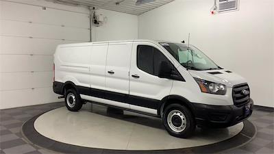 2020 Ford Transit 250 Low Roof 4x2, Empty Cargo Van #W5620 - photo 24