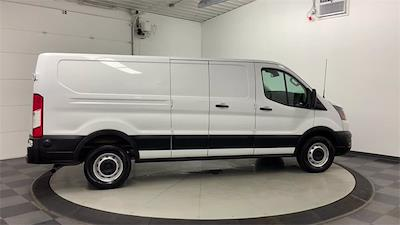 2020 Ford Transit 250 Low Roof 4x2, Empty Cargo Van #W5620 - photo 29