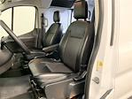 2020 Ford Transit 250 Low Roof 4x2, Empty Cargo Van #W5620 - photo 7