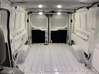 2017 Ford Transit 150 Low Roof 4x2, Empty Cargo Van #W5623 - photo 21