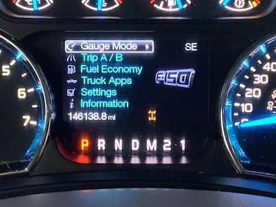 2013 Ford F-150 Super Cab 4x4, Pickup #W5649A - photo 15