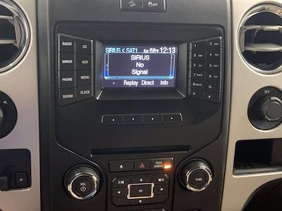 2013 Ford F-150 Super Cab 4x4, Pickup #W5649A - photo 18