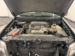 2013 Ford F-150 Super Cab 4x4, Pickup #W5649A - photo 24