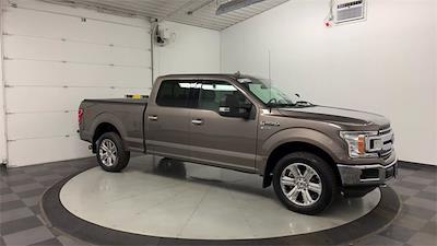 2018 Ford F-150 SuperCrew Cab 4x4, Pickup #W5650 - photo 40