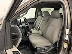 2018 Ford F-150 SuperCrew Cab 4x4, Pickup #W5650 - photo 11