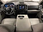 2018 Ford F-150 SuperCrew Cab 4x4, Pickup #W5650 - photo 8