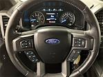 2018 Ford F-150 SuperCrew Cab 4x4, Pickup #W5651 - photo 16