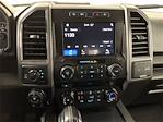 2018 Ford F-150 SuperCrew Cab 4x4, Pickup #W5651 - photo 19