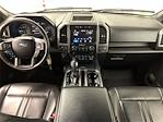 2018 Ford F-150 SuperCrew Cab 4x4, Pickup #W5651 - photo 8