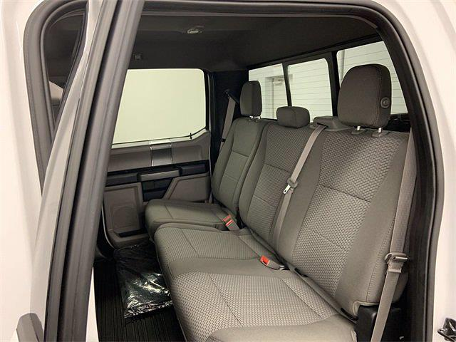 2019 Ford F-150 SuperCrew Cab 4x4, Pickup #W5655 - photo 14