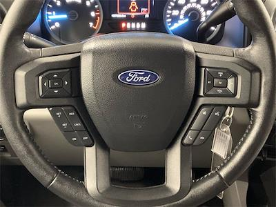 2019 Ford F-150 SuperCrew Cab 4x4, Pickup #W5655 - photo 17
