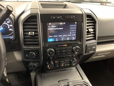 2019 Ford F-150 SuperCrew Cab 4x4, Pickup #W5655 - photo 20