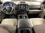 2019 Ford F-150 SuperCrew Cab 4x4, Pickup #W5655 - photo 8