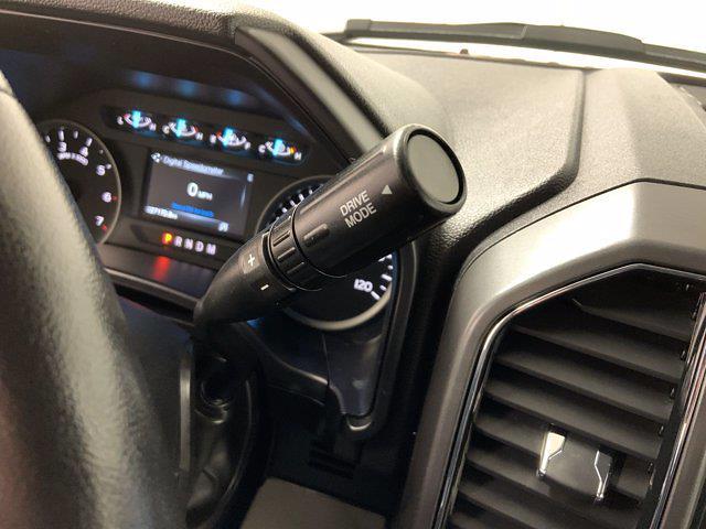 2018 Ford F-150 SuperCrew Cab 4x4, Pickup #W5706 - photo 26