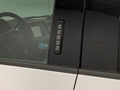 2018 Ford F-150 SuperCrew Cab 4x4, Pickup #W5706 - photo 8