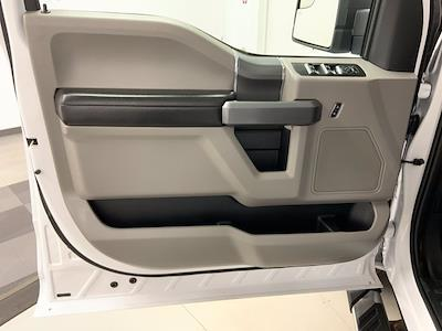 2018 Ford F-150 SuperCrew Cab 4x4, Pickup #W5706 - photo 9