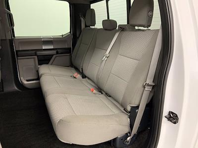2018 Ford F-150 SuperCrew Cab 4x4, Pickup #W5706 - photo 13