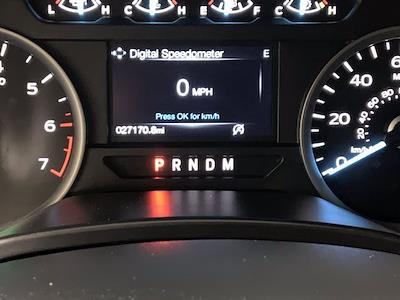 2018 Ford F-150 SuperCrew Cab 4x4, Pickup #W5706 - photo 17