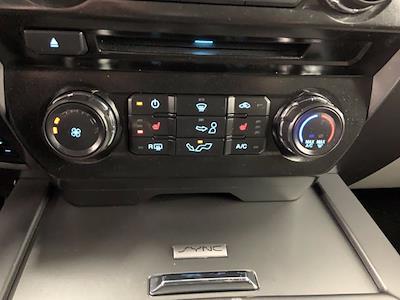 2018 Ford F-150 SuperCrew Cab 4x4, Pickup #W5706 - photo 22